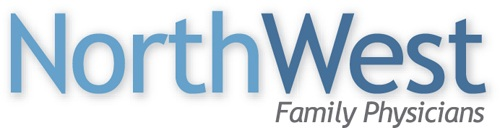 Northwest Family Physicians, Logo